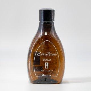 KENSO   Bath Oil (浴用化粧品)