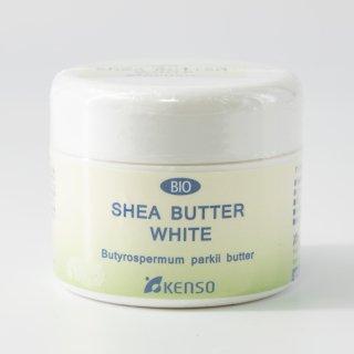 KENSO シアバター(ホワイト)