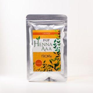 P-UP AAA Henna ピーアップ トリプルエー ヘナ