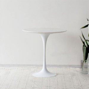 エーロ・サーリネン [復刻版(ジェネリック製品)]チューリップテーブル