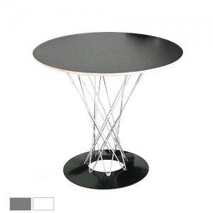 イサム・ノグチ [復刻版(ジェネリック製品)]サイクロンテーブル80cm