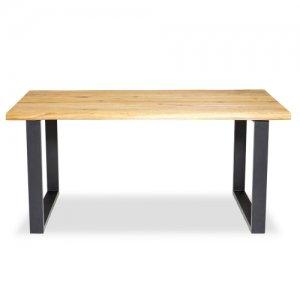 ロッテルダム テーブル w160