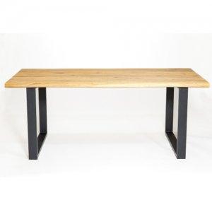 ロッテルダム テーブル w180