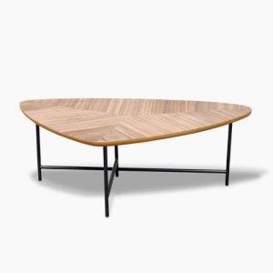 アルボ リビングテーブル
