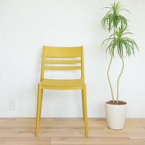 フォース チェアForth Chair