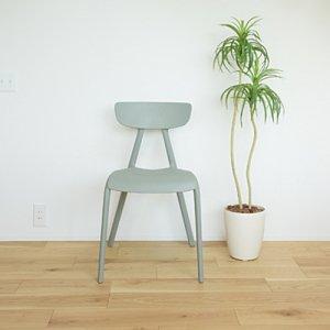 ペルト チェアPerto Chair
