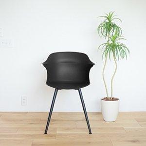 アヴァン チェアAvant Chair