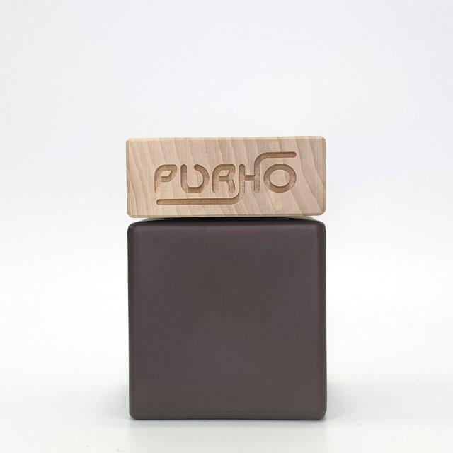 ルビーノ 〈ベリーの香り〉 500ml