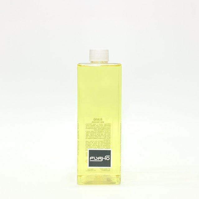 ルビーノ〈ベリーの香り〉<br>ディフューザーリフィル 500ml