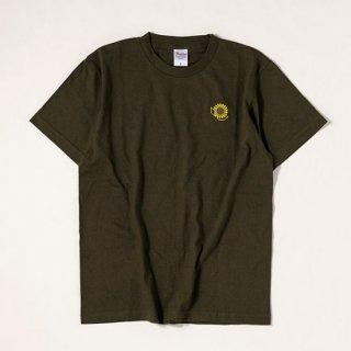 オリジナルTシャツ(120, 140, S, M, L)<img class='new_mark_img2' src='https://img.shop-pro.jp/img/new/icons61.gif' style='border:none;display:inline;margin:0px;padding:0px;width:auto;' />