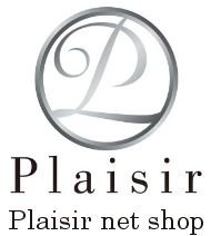 PLAISIR net shop