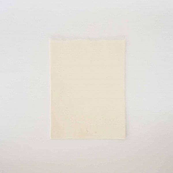 『大きな便箋(無地)』900年の歴史を持つ杉原紙