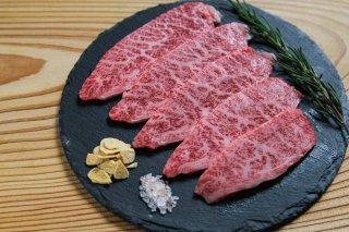 おおいた和牛(上)霜降り肉