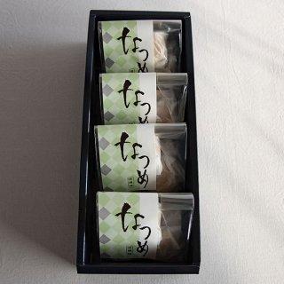 「なつめ」(1袋5個入り)4袋1箱