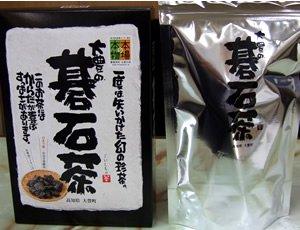 碁石茶(ごいしちゃ)50g