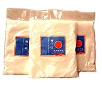完全天日塩「海一粒」(500g×3袋)