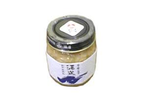 極上 鰹の塩辛 120g(季節商品10月〜3月)