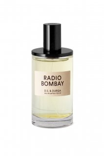 RADIO BOMBAY-100ml<img class='new_mark_img2' src='https://img.shop-pro.jp/img/new/icons8.gif' style='border:none;display:inline;margin:0px;padding:0px;width:auto;' />