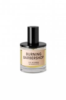 BURNING BARBERSHOP<img class='new_mark_img2' src='https://img.shop-pro.jp/img/new/icons8.gif' style='border:none;display:inline;margin:0px;padding:0px;width:auto;' />