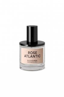 ROSE ATLANTIC<img class='new_mark_img2' src='https://img.shop-pro.jp/img/new/icons3.gif' style='border:none;display:inline;margin:0px;padding:0px;width:auto;' />