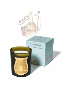 Classic Scented Candle - Dada