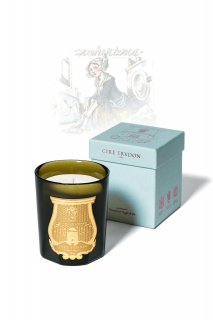 Classic Scented Candle - Manon