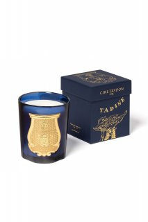 Scented Candle Les Belles Matieres - Tadine