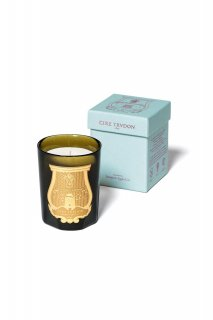 Small Scented Candles - Dada