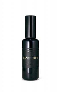 Eau de Parfum  - BLACK UDDU - 50ml