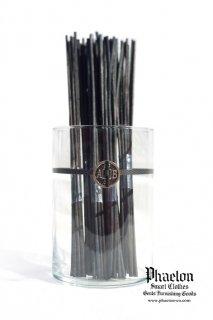 Fragrance Bar Reed Stick - BLACK
