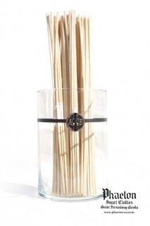 Fragrance Bar Reed Stick - NATURAL