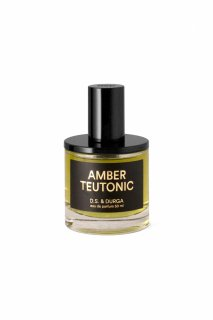 AMBER TEUTONIC<img class='new_mark_img2' src='https://img.shop-pro.jp/img/new/icons8.gif' style='border:none;display:inline;margin:0px;padding:0px;width:auto;' />