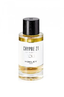 CHYPRE 21<img class='new_mark_img2' src='https://img.shop-pro.jp/img/new/icons6.gif' style='border:none;display:inline;margin:0px;padding:0px;width:auto;' />