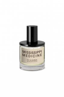 MISSISSIPPI MEDICINE<img class='new_mark_img2' src='https://img.shop-pro.jp/img/new/icons11.gif' style='border:none;display:inline;margin:0px;padding:0px;width:auto;' />