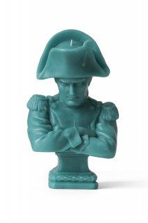 Bust - Napoleon Empire Blue