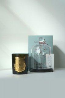 ふふふギフト Candle & Candle Case by CIRE TRVDON