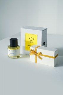 ふふふギフト Fragrance & Soap  by HEELEY・SOUVENIR