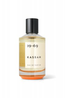 KASBAH<img class='new_mark_img2' src='https://img.shop-pro.jp/img/new/icons11.gif' style='border:none;display:inline;margin:0px;padding:0px;width:auto;' />