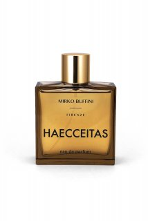 THE BLACK - HAECCEITAS - 100ml<img class='new_mark_img2' src='https://img.shop-pro.jp/img/new/icons1.gif' style='border:none;display:inline;margin:0px;padding:0px;width:auto;' />