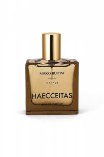 THE BLACK - HAECCEITAS - 30ml<img class='new_mark_img2' src='https://img.shop-pro.jp/img/new/icons1.gif' style='border:none;display:inline;margin:0px;padding:0px;width:auto;' />