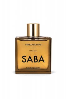 THE BLACK - SABA - 100ml<img class='new_mark_img2' src='https://img.shop-pro.jp/img/new/icons9.gif' style='border:none;display:inline;margin:0px;padding:0px;width:auto;' />