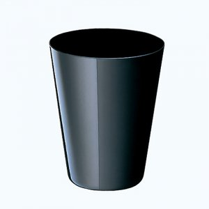 マット&グロス:黒白/タンブラー<br/>(色柄16タイプ)