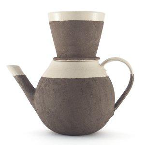 ミタテ:コーヒーポット