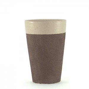 ミタテ:コーヒーマグ