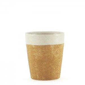ミタテ:ビアカップSサイズ