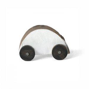 月桂樹のおもちゃ:くるま