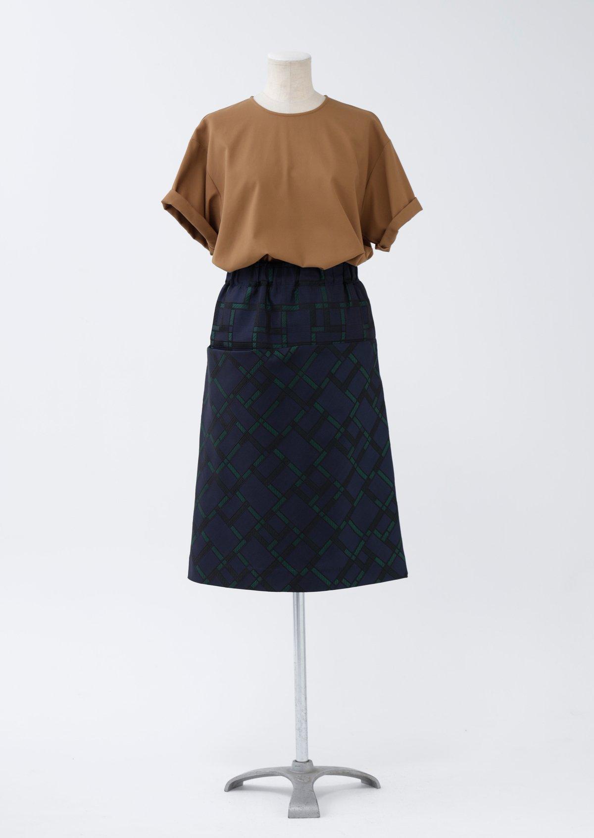 サイドスカート