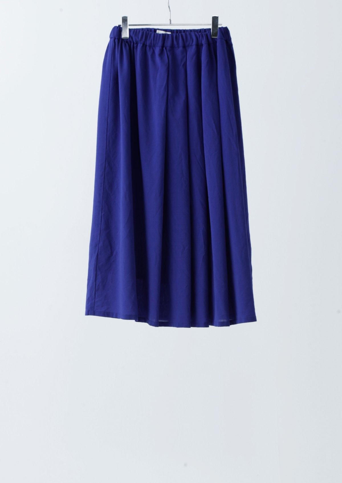 airスカート