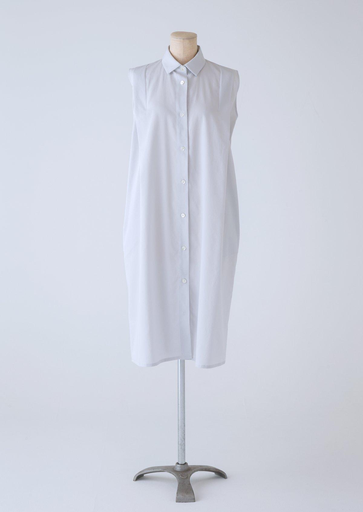 ノートドレス