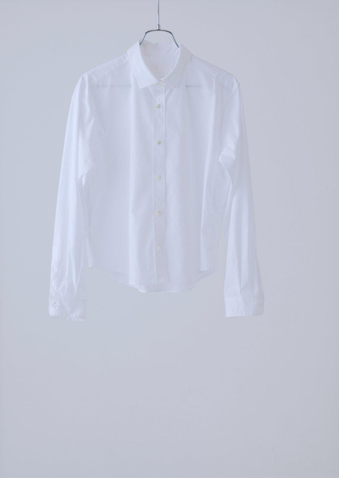 ボーイズシャツ